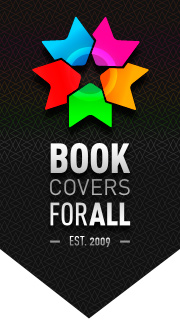 Book covers For All